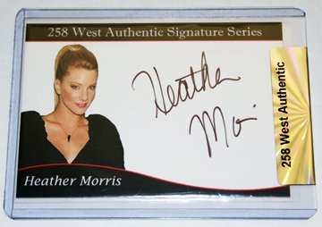 File:Heather-morris-autograph-card-brittany-glee-auto 350386299914.jpg