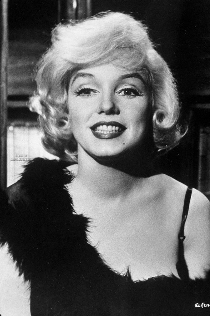 Citaten Marilyn Monroe Movie : Datei marilyn monroe in movie some like it hot g