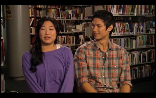 File:159; Jenna & Harry (Tina & Mike).png