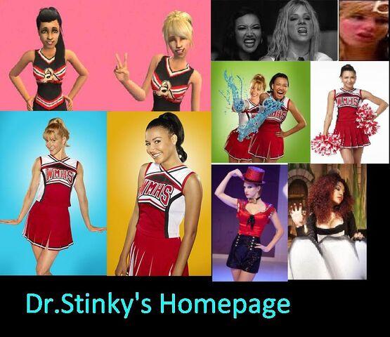 File:Homepage.jpg