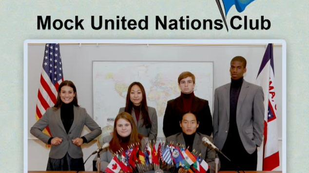 File:Mock United Nations Club.jpg