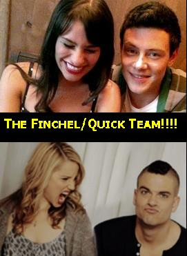 File:Finchel and quick.jpg