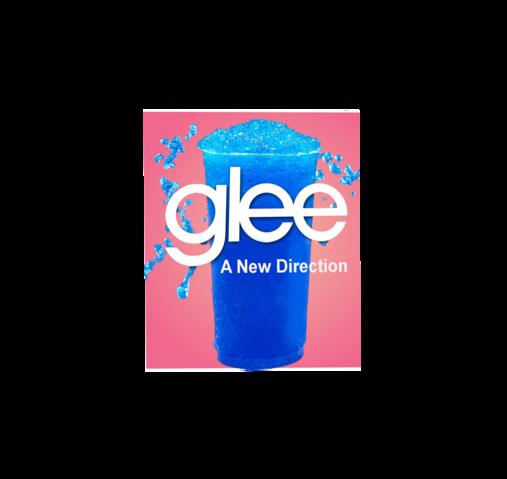 File:Glee-slushie-trans.png