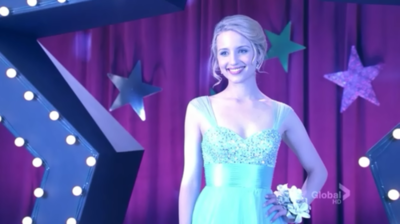 File:Quinn Fricking Fabray :).png