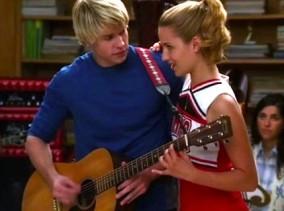 File:Quinn and Sam.jpg