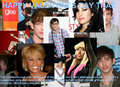 Thumbnail for version as of 20:35, February 12, 2012