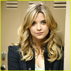 File:Ashley-benson.jpg