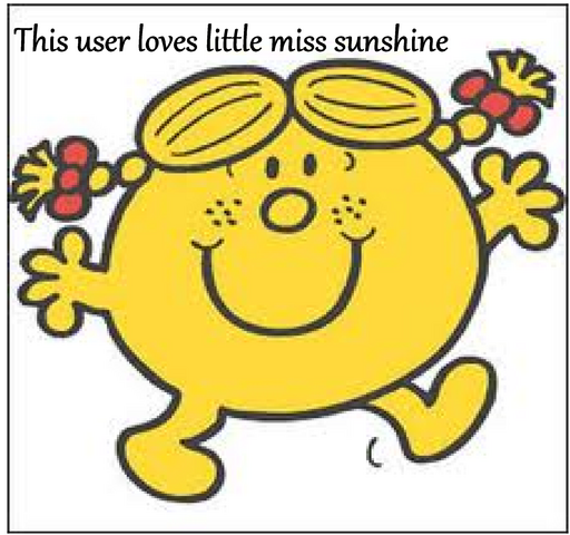 File:This user loves little miss sunshine.png