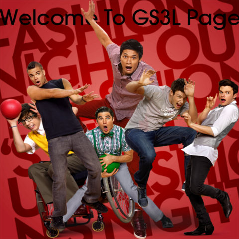 File:Welcome95.png