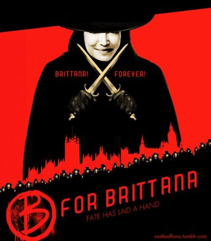 File:B for Brittana.jpg