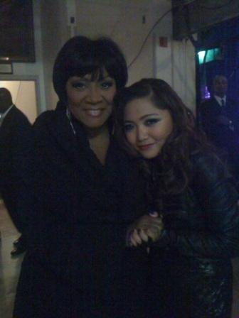 File:Charice-with-Patti-Labelle.jpg