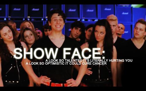 File:Jesse - Showface.png
