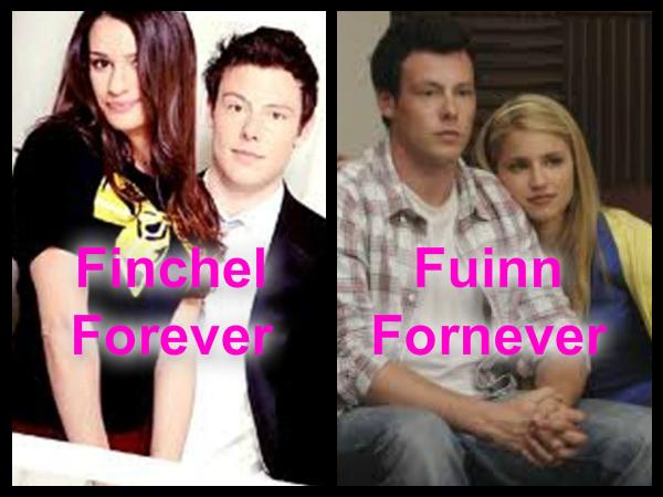 File:Finchel vs Fuinn.jpg