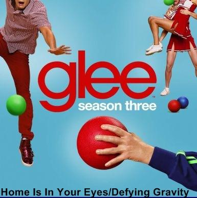 File:Glee HIIYEDG.jpg