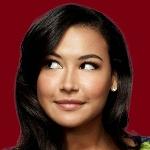 File:Santana Icon 1.jpeg