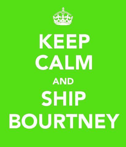 File:Shipbourtney.jpg