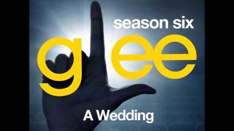 Glee - At Last