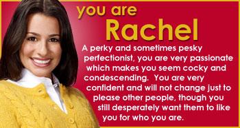 Datei:Glee rachel.jpg