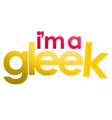 File:Gleelover!! .jpg