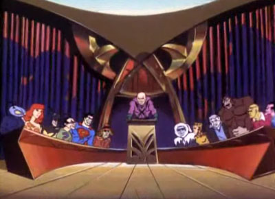 File:Legion of Doom.jpg