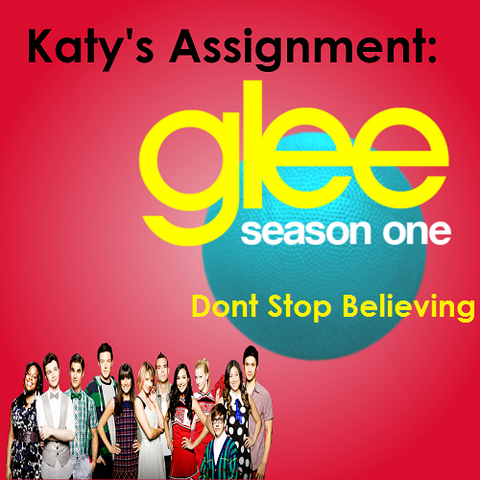 File:Dont Stop Believing.png