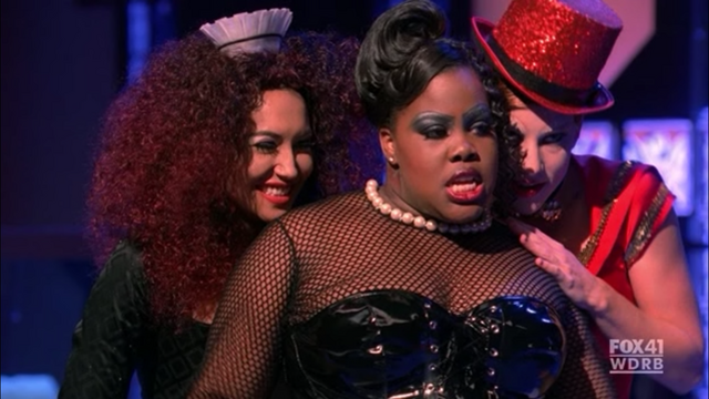 File:Mercedes, Brittany and Santana.png
