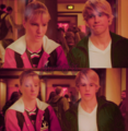 File:Brittany-sam-brittany-and-sam-20326209-117-120.png