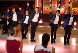 File:Glee boys-thumb-300x207-98599.jpg