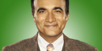 Figgins' Quotations