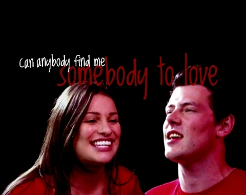 File:Rachel-and-Finn-glee-7862916-480-380.jpg