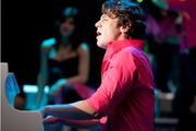 300px-Bohemian Glee