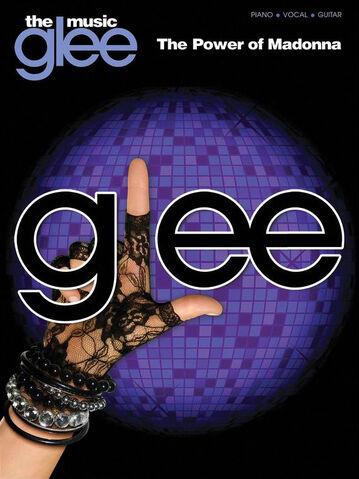 File:Glee SONGBOOK 6.jpg