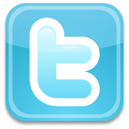 File:Twitter2.png