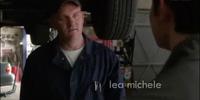 Hummel Tires & Lube