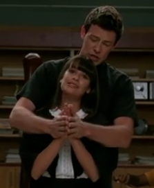 File:Finchel-3-finn-and-rachel-16445510-223-271.jpg