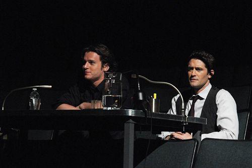 File:Glee10.jpg