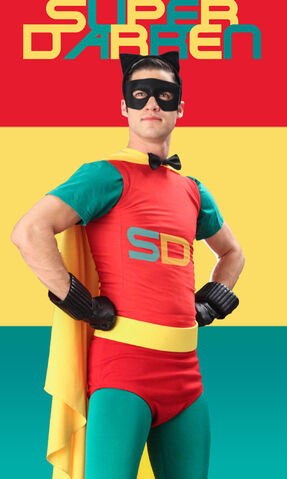 File:SuperDarren.jpg
