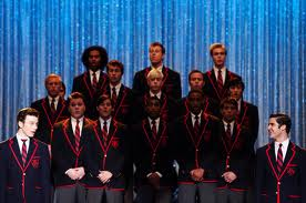 File:The Warblers Candles.jpg