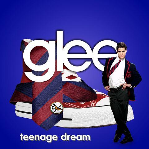 File:Blaine Teenage Dream.jpg
