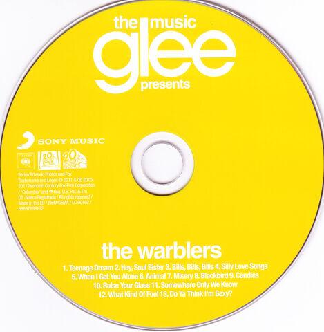 File:CD warblers.jpg