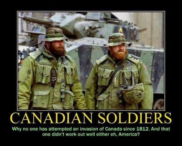 File:Canadian-soldiers.jpg