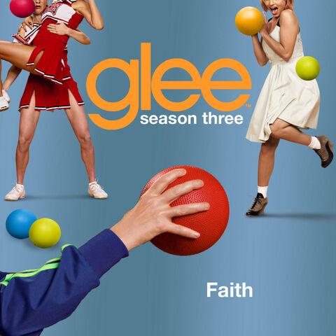 File:Faith.jpg
