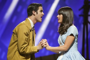 File:Glee-first-time-307-west-side-story-thumb-315xauto-32476.jpeg