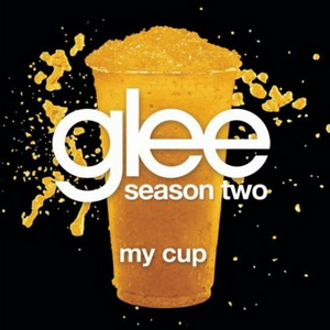 File:Glee - My Cup Lyrics.jpg