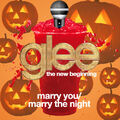 Thumbnail for version as of 14:08, November 20, 2011
