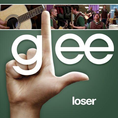 File:S01e21-04-Loser-04.jpg