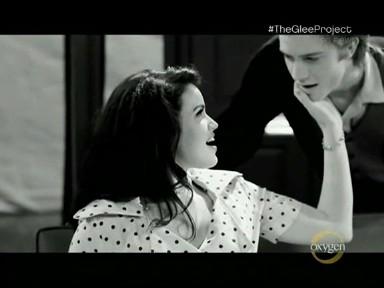 File:The Glee.jpg