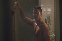 Brody-shower