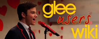 File:GleeUsers.png