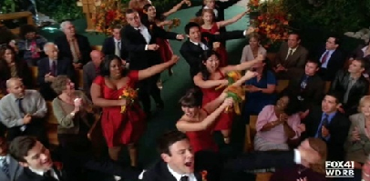 File:Marry glee.png